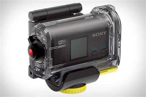 sony action cam de nieuwe concurrent van gopro