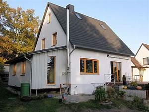 Fenster Kosten Neubau : 17 beste idee n over anbau haus op pinterest anbau 30er ~ Michelbontemps.com Haus und Dekorationen