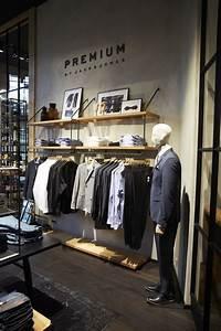 Visual Merchandising Einzelhandel : jack jones store by riis retail kolding denmark fashion retail pinterest gesch fte ~ Markanthonyermac.com Haus und Dekorationen