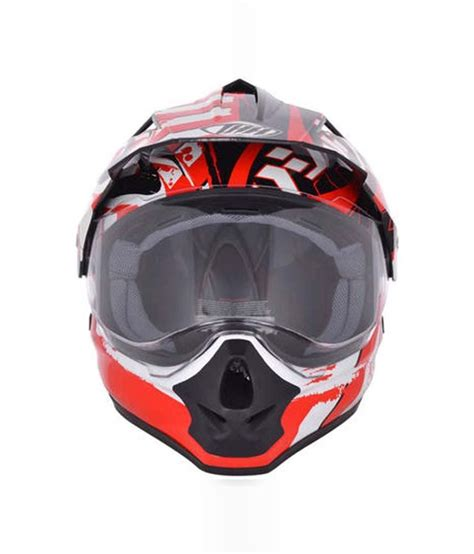 red motocross helmet thh hazard red motocross helmet buy thh hazard red