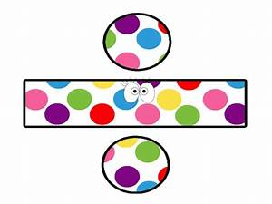 Math Clip Art For Middle School Kids | Clipart Panda ...