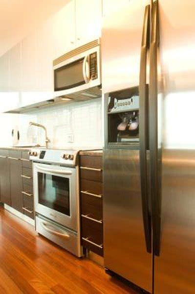 test  freezer thermistor homesteady