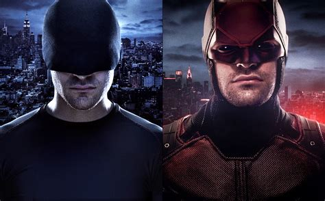 When Is Daredevil Season 3 Coming Out?  Otakukart News