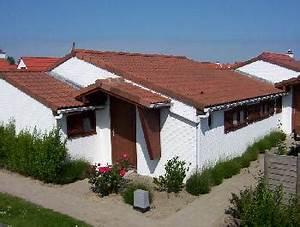 Ferienhaus Belgien Strand : ferienhaus belgien g nstig privat mieten ~ Orissabook.com Haus und Dekorationen