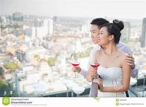 Romantic Morning Stock Photo - Image: 39005384