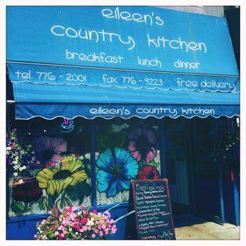 eileens country kitchen eileens country kitchen closed 53 photos 100 reviews 3537