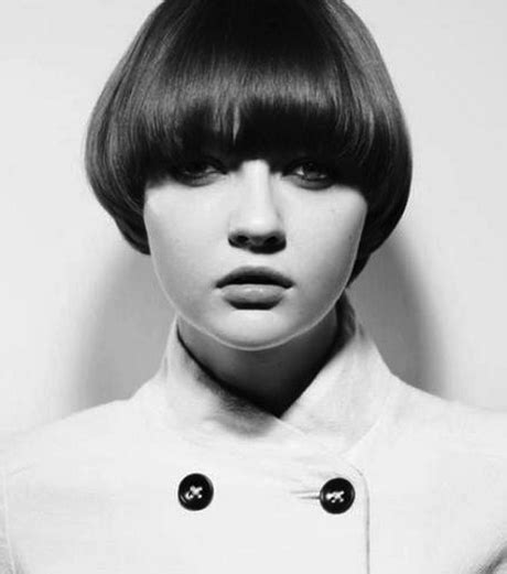 60s Bob Hairstyle by 60s Hairstyles