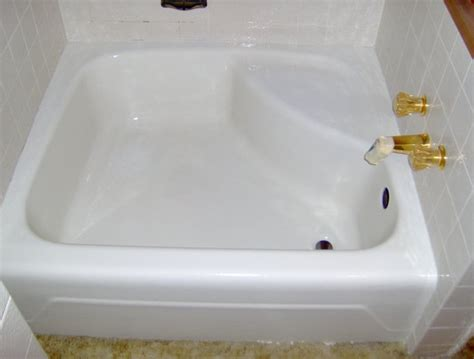 bathtub resurfacing cost svardbrogardcom