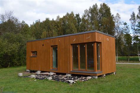 Pirts/vasarnīca Ķesterciemā, 1 modulis, 31,3 m2 | Moduļu mājas - vasarnīcas, vissezonas mājas ...