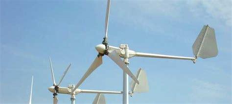 Ветрогенератор третьякова конструкции и виды роторов