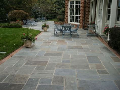 Flagstone Walkway And Patio Design Reston Va  Steadfast. Ideas For Extending A Concrete Patio. Patio Table Sets Kmart. Jacksonville Garden And Patio Show. Patio Swing Canopy Hardware. Sling Patio Furniture Reviews. Patio Furniture Manufacturers Southern California. Lazy Boy Patio Furniture Jcpenney. Round Patio Table Sizes