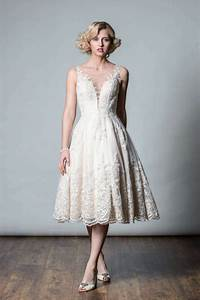 rita mae 1055 anastasia champagne tea length lace wedding With champagne tea length wedding dress