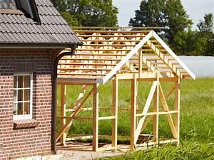 Gartenhaus Selber Bauen : gartenhaus selber bauen das sollten sie beachten ~ Michelbontemps.com Haus und Dekorationen