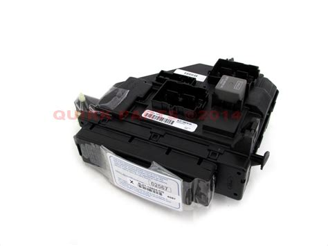electronic toll collection 2008 ford explorer sport trac seat position control 2008 ford explorer sport trac smart junction box control module oem new ebay