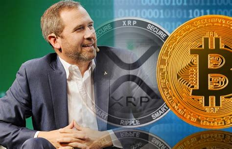 13 best alternative to bitcoin 2021. Ripple CEO Tells Fortune XRP and Bitcoin Aren't Competitors, But is Long BTC and Holds it as ...