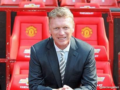 Roy Moyes Football David Hodgson Creepiest Gifs