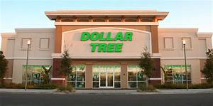 Dollar Tree Careers Dollartree Com Careers