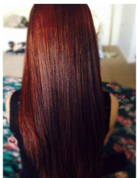 instincts hair color reviews instincts hair color reviews dejensever