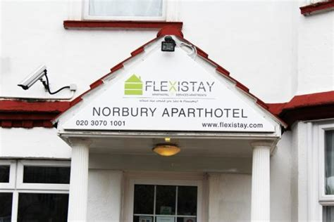 norbury  hotel updated  prices guesthouse