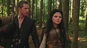 Retro Review: Once Upon a Time, Season Two: Episodes 1-6 ...