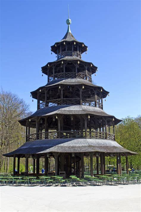 Englischer Garten München Central Park by Die Letzten Geheimnisse Der M 252 Nchner Parks Grundkurs