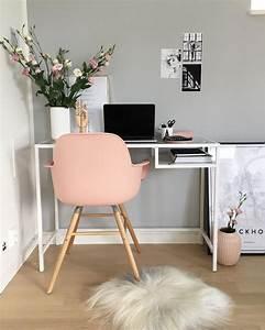 Outstanding Best 25 Small Desks Ideas On Pinterest White ...