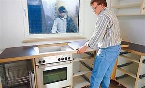 Ikea Küche Selbst Aufbauen : ikea k che selbst aufbauen valdolla ~ Orissabook.com Haus und Dekorationen
