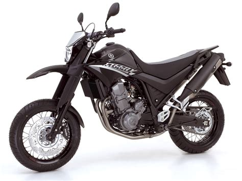 Motor Yamaha by 2007 Yamaha Xt660x Motorcycle Photos