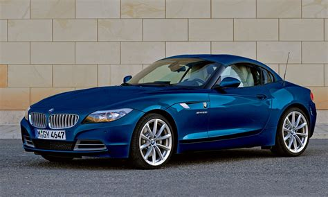 bmw supercar blue super blue bmw z4 two seater car wallpapers hd wallpapers