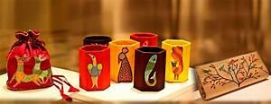 How To Start your Handicraft store - Nwebkart - Creates