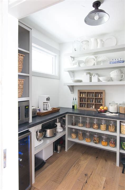 white kitchen design images 1368 best the pad cottage images on 1368