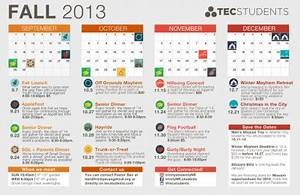youth ministry calender template regnews99over blogcom With youth group calendar template