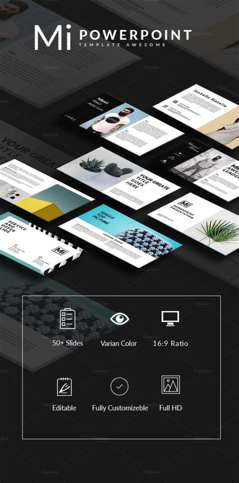 Timeline In Keynote Template Freetimeline Indesign Template Vertical by 45 Best Images About Presentation Templates On Pinterest