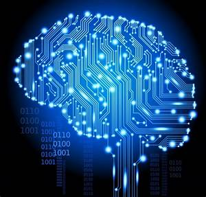 Does Your eLearning Use Good Cognitive Science ...