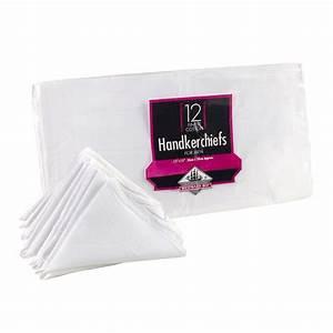 Alami - Loose Handkerchiefs Men's Handkerchiefs