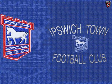 ipswich town wallpapers clubs football wallpapers