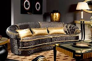 Luxury Furniture Brands Sofa Design Luxury Italian