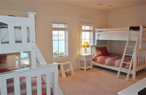 gulf shores luxury home large waterfront vacation