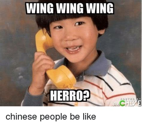 Chinese People Meme - 20 chinese memes that are just plain funny sayingimages com