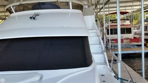 Pioneer Boats Price List by Pioneer Boats For Sale