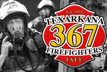 Texarkana Texas Petition Firefighters Association Featured Story