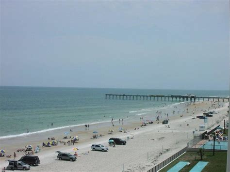 Pirates Cove Daytona Beach Resort, Daytona Beach