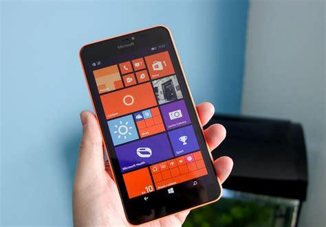 qui propose le microsoft lumia 640 xl moins cher meilleur mobile