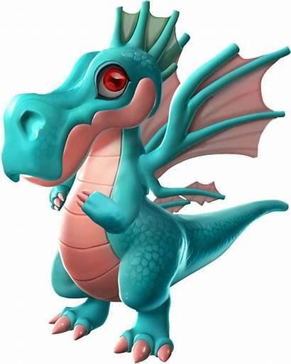 Void Dragon Mania Legends Dragons Powers True