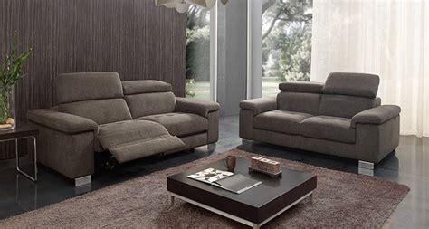 canapé priest canapés et fauteuils de relaxation meubles lyon priest
