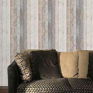 Papier Peint Trompe L4oeil : papier peint trompe l oeil pierre top papierpeint ~ Premium-room.com Idées de Décoration