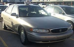 File  U0026 39 97- U0026 39 02 Buick Century Taxi Jpg
