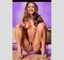 bree turner naked