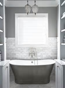 bathroom ideas grey and white bath design white bathrooms monochrome color home interior
