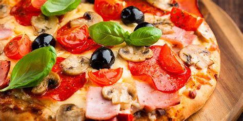 recette de cuisine italienne traditionnelle à la découverte des plats traditionnels d 39 italie